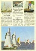 Broschyr 3 på IF-båten från Marieholms Bruk (PDF) - Page 4