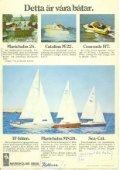 Broschyr 3 på IF-båten från Marieholms Bruk (PDF) - Page 5