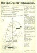 Broschyr 3 på IF-båten från Marieholms Bruk (PDF) - Page 6