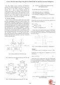 A Novel 1-Bit Full Adder Design Using DCVSL XOR/XNOR Gate and ... - Page 2