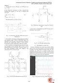 A Novel 1-Bit Full Adder Design Using DCVSL XOR/XNOR Gate and ... - Page 3