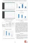 A Novel 1-Bit Full Adder Design Using DCVSL XOR/XNOR Gate and ... - Page 4