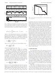 Falling jets of particles in viscous fluids - iusti - Page 4