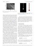 Falling jets of particles in viscous fluids - iusti - Page 5