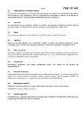 PNE 157 001 NORMA SOBRE PROYECTOS - Page 4