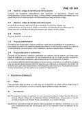 PNE 157 001 NORMA SOBRE PROYECTOS - Page 5