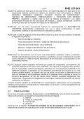PNE 157 001 NORMA SOBRE PROYECTOS - Page 6
