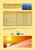 Solar PV: - india electronics & semiconductor association - Page 3