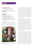 Effective Community-Led Responses to HIV and AIDS ... - amfAR - Page 7