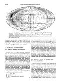 Zuber, M.T., and D.E. Smith, Mars without Tharsis, J. Geophys. Res ... - Page 2