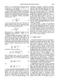 Zuber, M.T., and D.E. Smith, Mars without Tharsis, J. Geophys. Res ... - Page 3