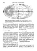 Zuber, M.T., and D.E. Smith, Mars without Tharsis, J. Geophys. Res ... - Page 4