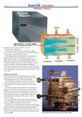 InnovOil (April-2013) - Oxford Catalysts Group - Page 3