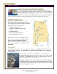 Transportation Overview.pub - Economic Development Partnership ... - Page 3