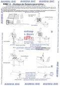 Montageanleitung - AUBU.DE - Shop Katalog - Seite 6