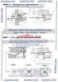 Montageanleitung - AUBU.DE - Shop Katalog - Seite 7