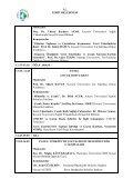T.C. İZMİT BELEDİYESİ 23 Nisan Ulusal Egemenlik ve Çocuk ... - Page 2