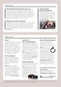 vinterruSta din volvo - Page 3