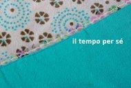 Scarica il pdf di Stravagando – sezione abbigliamento e ... - Per gli altri