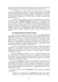 Autoevaluación Grupos Interactivos.pdf - Cefire - Page 4