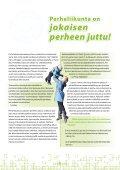 Perheliikunta.fi_Innosta ja ohjaa_netti - Page 3