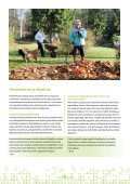 Perheliikunta.fi_Innosta ja ohjaa_netti - Page 5