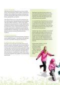 Perheliikunta.fi_Innosta ja ohjaa_netti - Page 6