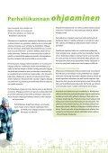 Perheliikunta.fi_Innosta ja ohjaa_netti - Page 7