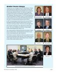 Annual Report - Kent District Library - Page 2