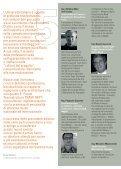 pura teoria o vera sinergia? - Ordine degli Ingegneri della provincia ... - Page 4