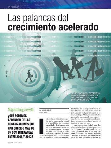 JavierCreus_CatEconómica522-2
