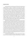 La vida recreativa en Santiago de Compostela: análisis del estado ... - Page 3