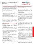 AQHTSTAT4P0010 AquaHeat 450010 Digital Dual Sensing ... - Page 3