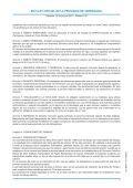 butlletí oficial de la província de tarragona - CCOO de Catalunya - Page 4