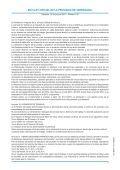 butlletí oficial de la província de tarragona - CCOO de Catalunya - Page 5