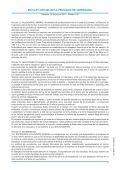 butlletí oficial de la província de tarragona - CCOO de Catalunya - Page 6