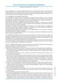 butlletí oficial de la província de tarragona - CCOO de Catalunya - Page 7