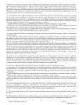 BANCA TRANSILVANIA S.A. CLIENT Pagina 1 din 17 TERMENI SI ... - Page 3