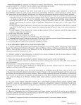 BANCA TRANSILVANIA S.A. CLIENT Pagina 1 din 17 TERMENI SI ... - Page 4
