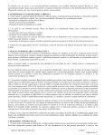 BANCA TRANSILVANIA S.A. CLIENT Pagina 1 din 17 TERMENI SI ... - Page 5