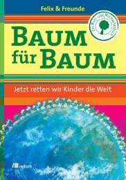 Leseprobe - Deutsche Akademie für Kinder