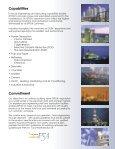Flue Duct Expansion Joints Flue Duct Expansion Joints - Effox-Flextor - Page 3