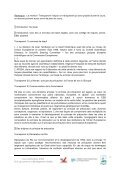 cours 2004 - FGF - Page 2