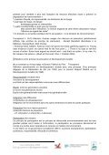 cours 2004 - FGF - Page 3