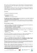 cours 2004 - FGF - Page 4