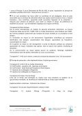 cours 2004 - FGF - Page 5
