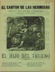 J. 0 DE t - Sol-Torres