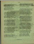 J. 0 DE t - Sol-Torres - Page 2