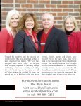 Cindy Blyle - Top Agent Magazine - Page 4