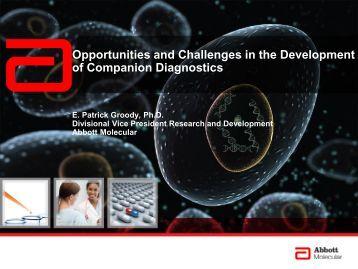 Development - Health Industry Forum